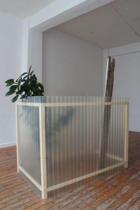Christiane Rasch OT 2012 Moltkerei1