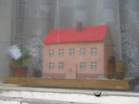 Ohne Titel, 2011, Fotografie, 20 x 30 cm
